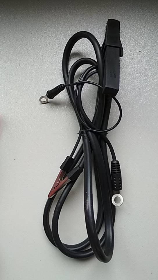 无锡长江无线电厂咨询,无锡高压耐压测试仪
