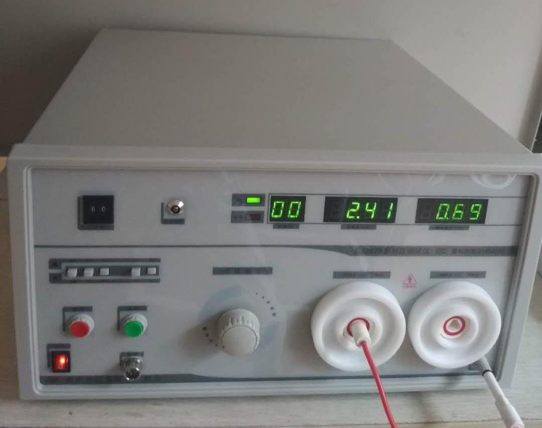 20KV耐压测试仪CJ2678